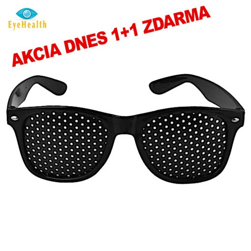 ayurvedske-okuliare-akcia