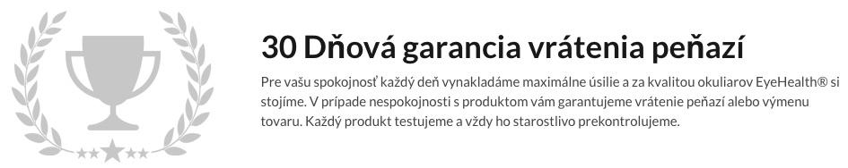 garancia-ayurvedske-okuliare